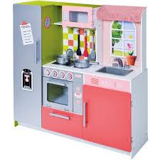 jouet de cuisine jouet cuisine bois intérieur intérieur minimaliste
