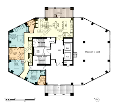 st regis residences singapore floor plan 100 st regis floor plan luxury accommodation in bali st