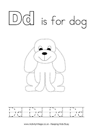 preschool worksheets free printable worksheets u2013 worksheetfun