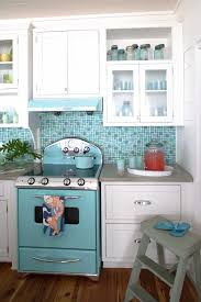 Beach Kitchen Design Best 25 Beach Cottage Kitchens Ideas On Pinterest Beach Cottage