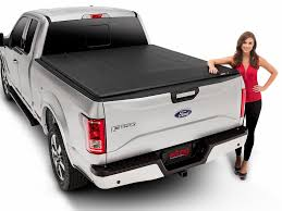 Folding Truck Bed Covers Extang Trifecta 2 0 Tri Fold Truck Bed Cover