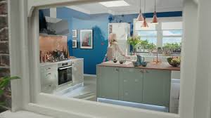 Wren Kitchen Designer by Wren Infinity Features Tv Ad Youtube