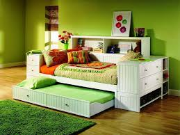 bed u0026 bedding green daybed comforter sets for beautiful daybed