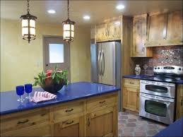 European Style Kitchen Cabinets by Kitchen Spanish Style Kitchen European Style Kitchen Kitchen