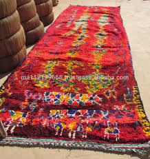 moroccan rugs moroccan rugs suppliers and manufacturers at
