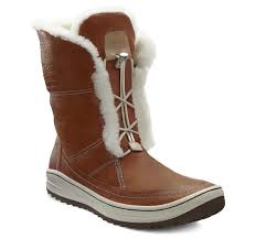 womens boots on sale free shipping free shipping ecco ecco s boots cheapest price