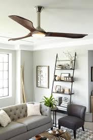 white bedroom ceiling fans