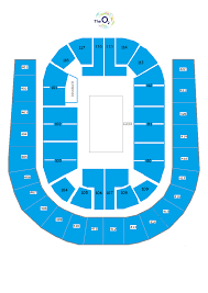 o2 arena floor seating plan do you have a seating plan for the o2 arena the o2