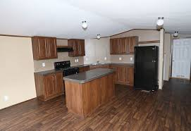 mobile homes for less fleetwood berkshire 16723b 3 bed 2 bath mobile home for sale