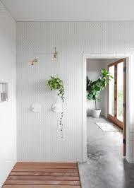 salle de bain style romain italienne marie claire