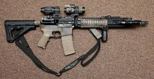 hunting lights for ar 15 the 4 best ar 15 slings reviews of ar15 accessories