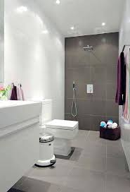 Modern Bathroom Fittings Outstanding Bathroom Fittings Free Postage Wall Ideas Modern Small