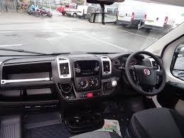 used 2014 fiat ducato 2 3 jtd multijet 33 l1h1 combi comfort matic
