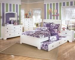 little girls bedroom sets exposed wooden beam ceiling cozy deluxe