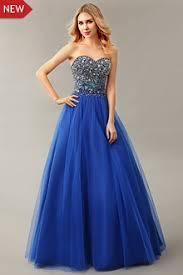 plus size royal blue prom dresses royal blue short prom dress