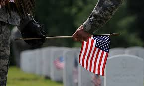 Flag Placement Memorial Day Flag Placement U2013 Latest Hd Pictures Images And