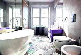 latest design of bathroom tiles u2013 justbeingmyself me