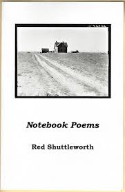 chancellor sd poet poet red shuttleworth march 2017