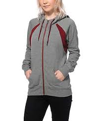 over 30 off cheap hoodies u0026 clearance priced outlet sweatshirts