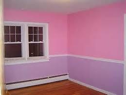 girls room paint ideas kids room paintingwall graphicscalifornia kids room painting