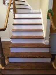 dan higgins wood flooring u2013 providing customers with affordable