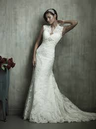 inspired wedding dresses vintage inspired wedding dresses wedding corners