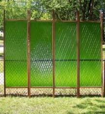 Tension Pole Room Divider Just Don U0027t Know Where I U0027d Put It But Likely The Cat Would Be