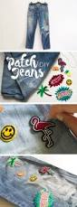 best 25 diy patches ideas on pinterest diy embroidery patch