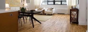 laminate flooring nyc carpet store new york carpet long island carpet remnants