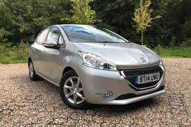 peugeot pars sport new and used peugeot cars aldershot guildford just add fuel