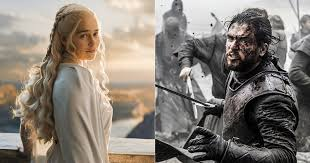game of thrones 40 best game of thrones characters ranked and updated