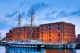 Events Page Crazy Town Play Centre Liverpool by Merseyside Maritime Museum Day Out With The Kids