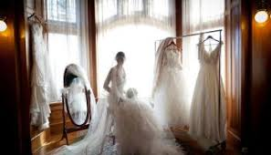 review the bride u0027s closet theweddingring ca