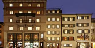 hotels in zurich from u20b9 2 666 night search on kayak