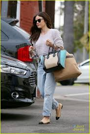 131 best lucy hale images on pinterest lucy hale style aria