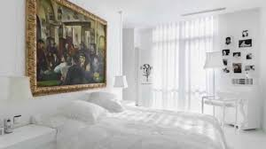 bedrooms marvellous white wall decor ideas grey themed bedroom