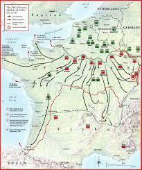 World Map 1940 by World War 2 Maps Tws Online