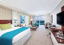 Cheap 2 Bedroom Suites In Miami Beach Trump Miami A Miami Hotel Where Lifestyle Meets Luxury