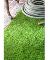 Green Turf Rug Save Your Pennies Deals On Allgreen Oakley Multi Purpose