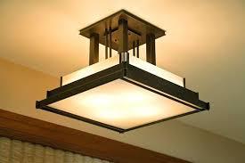 kitchen ceiling fluorescent light fixtures fluorescent kitchen ceiling lights collection in kitchen ceiling