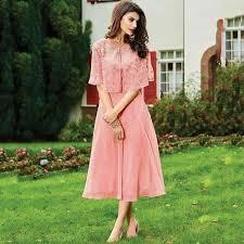 modern dress women s clothing collection in bangladesh priyoshop online