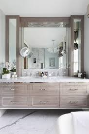 Custom Bathroom Vanity Designs Best 25 Bathroom Vanity Storage Ideas On Pinterest Bathroom