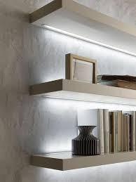 Popular Fita LED em perfil de alumínio vai deixar seu móveis mais bonitos  @ER92