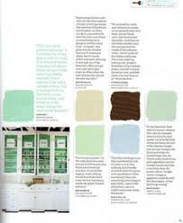 cabinetry color christopher peacock paint pinterest kitchens