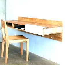 floating desk design floating corner desk rayline info