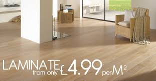 impressive bargain laminate flooring discount laminate flooring