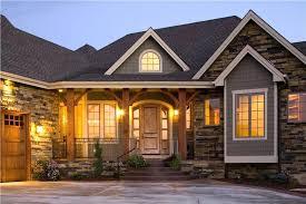 home design software exterior exterior house design irrr info