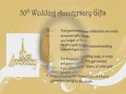 wedding quotes to parents 25th marriage anniversary quotes in 50th wedding