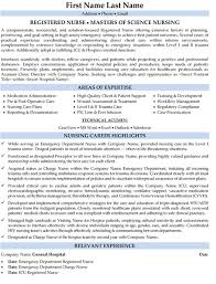 Professional Nurse Resume Template Compose Essay Introduction Essay Julius Caesar Tragic Hero Essay