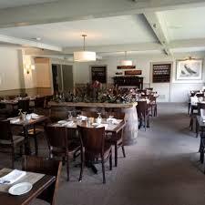 latitude 41 restaurant u0026 tavern 157 photos u0026 139 reviews